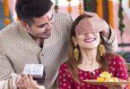 how rakhi festival strengthens the bond