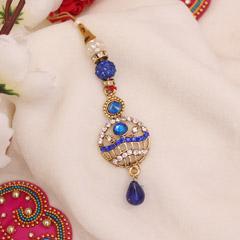 Rakhi for Pretty Bhabhi